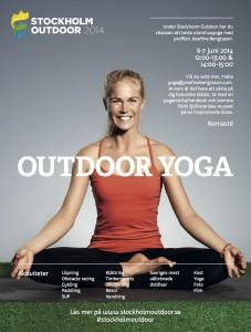 SO_Yoga_helsida_Outdoor_140404_2